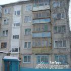 remont-shvov-2
