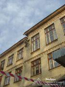 kirpich-kladka-4